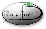 Waldbestattung im RuheForst Marienthal